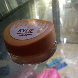 Kylie Perfect Powder