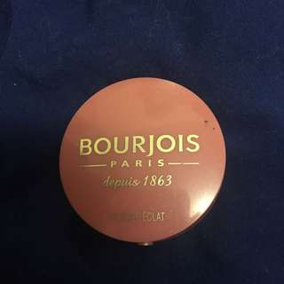 Bourjois Paris Blush