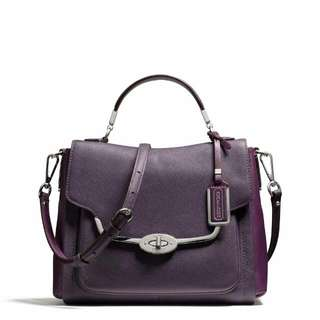 Coach Madison Sadie Small *Reduced*