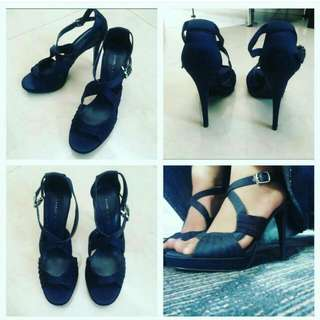 Highhils Charles & Keith