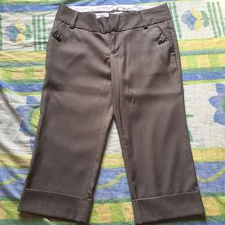 Old Navy Pants