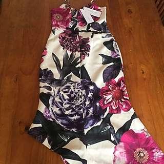 Keepsake The Label Dress Size 6