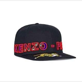05196511c41 kenzo x h m