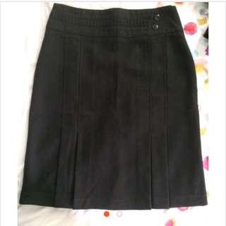 D'naila Skirt