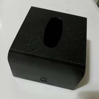 Tempat tissue Kotak/Square Ace Hardware