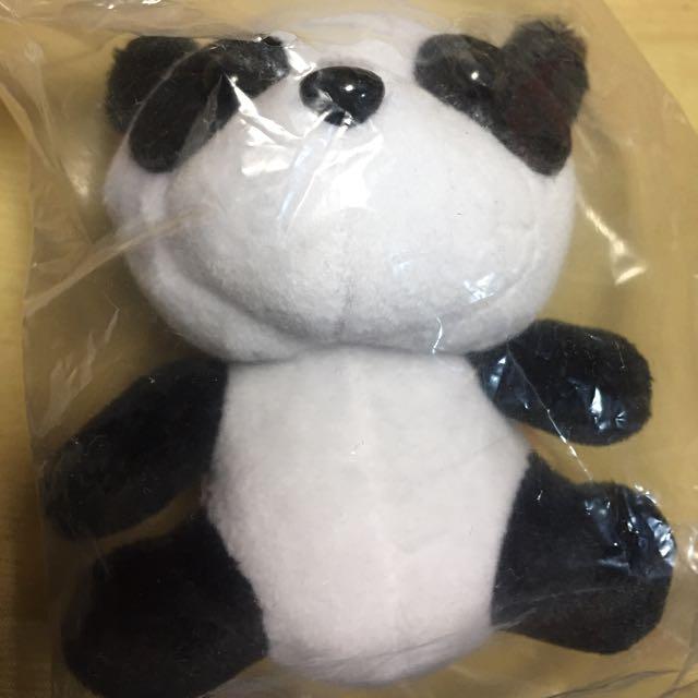 功夫熊貓 3