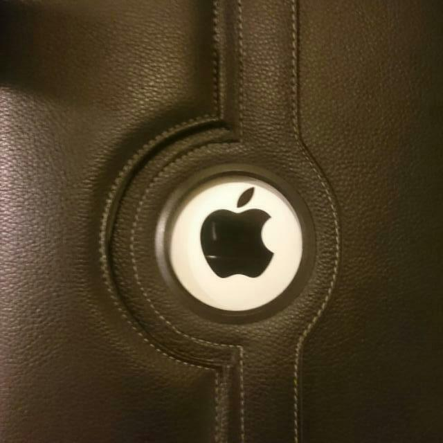 Apple Ipad 2 32gig