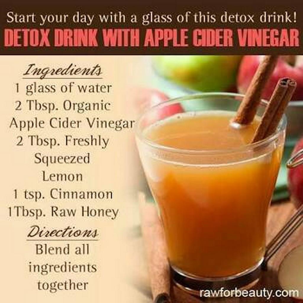 Bragg Apple Cider Vinegar Cuka Apel 946 Ml Minuman Kesehatan Bagikan Barang Ini