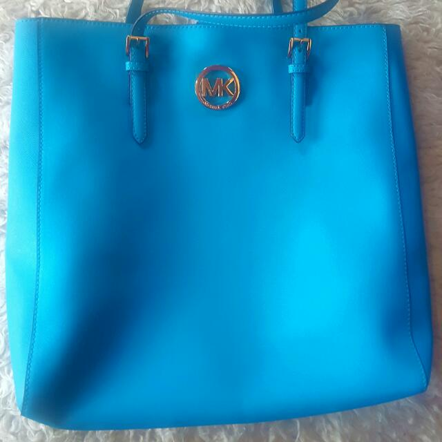 Michael Kors Bag-Brand New