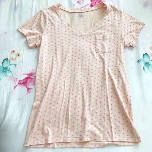 Original SO! T-Shirt