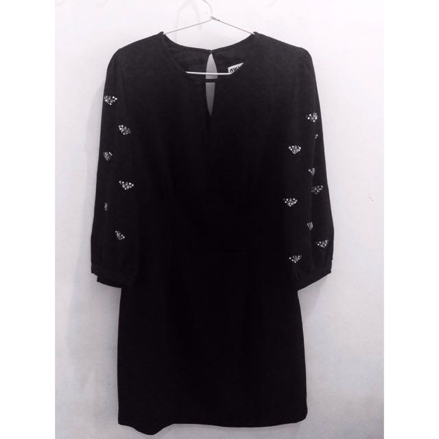 Miu Miu Dress (premium)