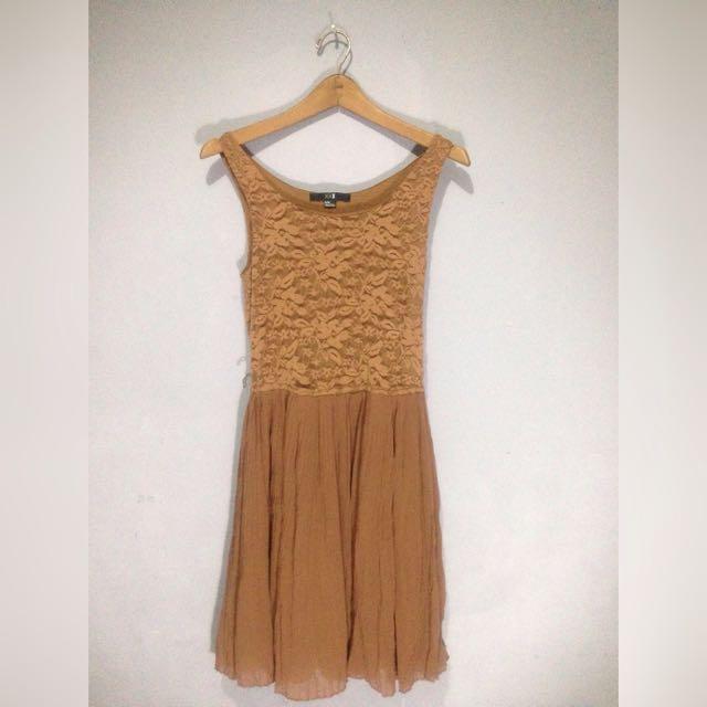 XXl Dress