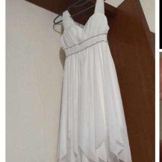 小禮服/伴娘服