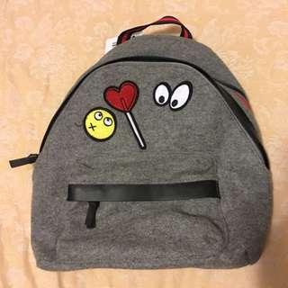 MNG 香港購入 小背包