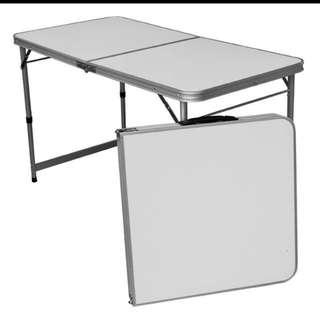 [INSTOCK] Rental Portable Table