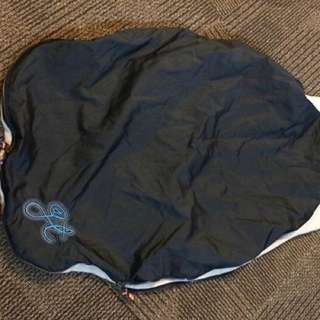 Car seat/ Stroller Baby Cover