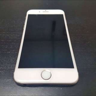 iPhone 6 64 Gb Unlocked