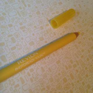 Revlon Photoready Eye Pencil
