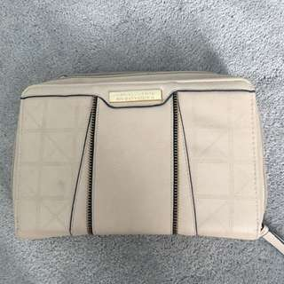 Kardashian Kollection Large Wallet