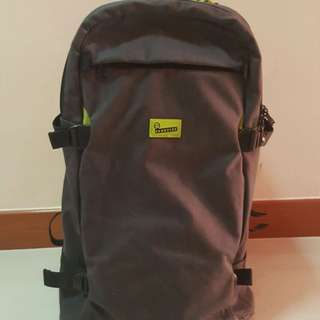 Crumpler LLA 3 Day Pack
