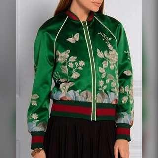 3958b6029 gucci jacket | Women's Fashion | Carousell Philippines