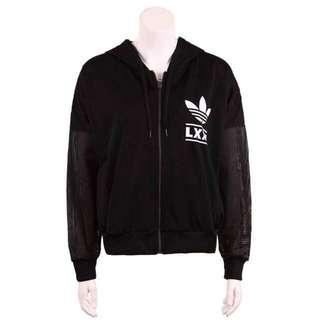 Adidas Original Bingbing Hoodie