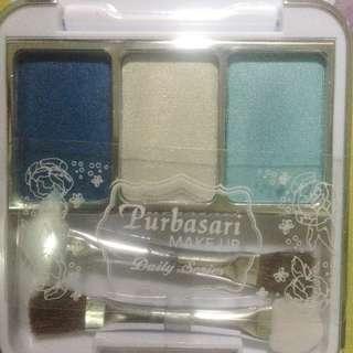 Purbasari Eye Shadow