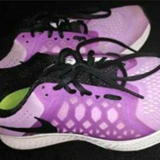 Women's Nike Pegasus Zoom Shoes!