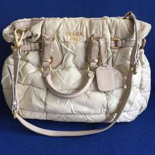 *RESERVED*Prada Bag