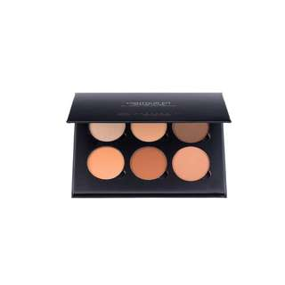 ABH CONTOUR KIT | MEDIUM TO TAN