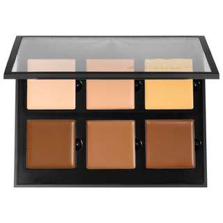 ABH CREAM CONTOUR | LIGHT TO MEDIUM