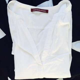 BF Shirt/Blouse Size S