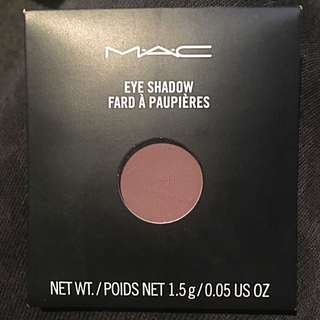 Mac Refill Pan