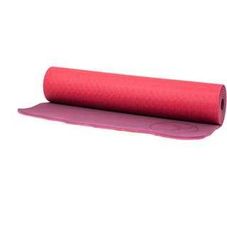 Matras Yoga Cuca