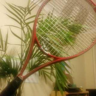 Authentic PRINCE Adult Racket