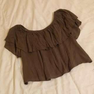 ✨ shirt