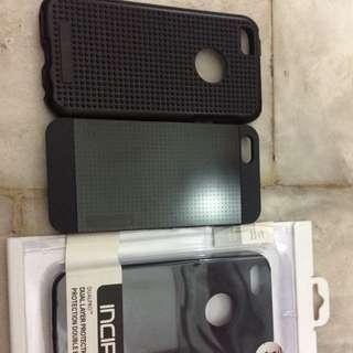 Ip5/5s case