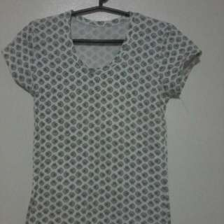 Unbranded Shirts (Take All For 150)