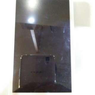 HTC 手機,