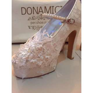 Wedding Shoes / Party Shoes
