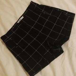 ✨ shorts