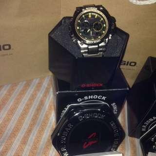 G-Shock For Men