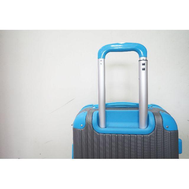 21寸行李箱