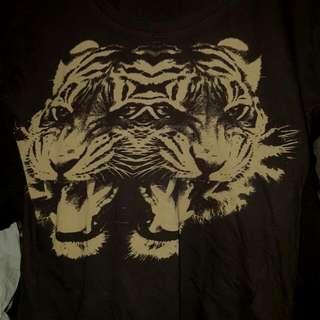 T ~ Shirt