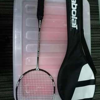 Racket Babolat Speeder Series
