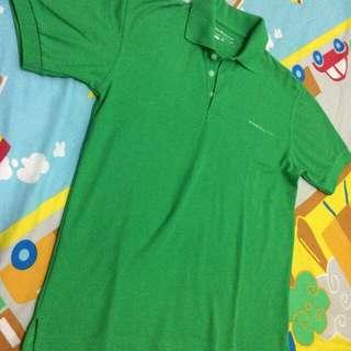 Polo shirt - kaos