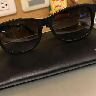 BALENCIAGA 太陽眼鏡