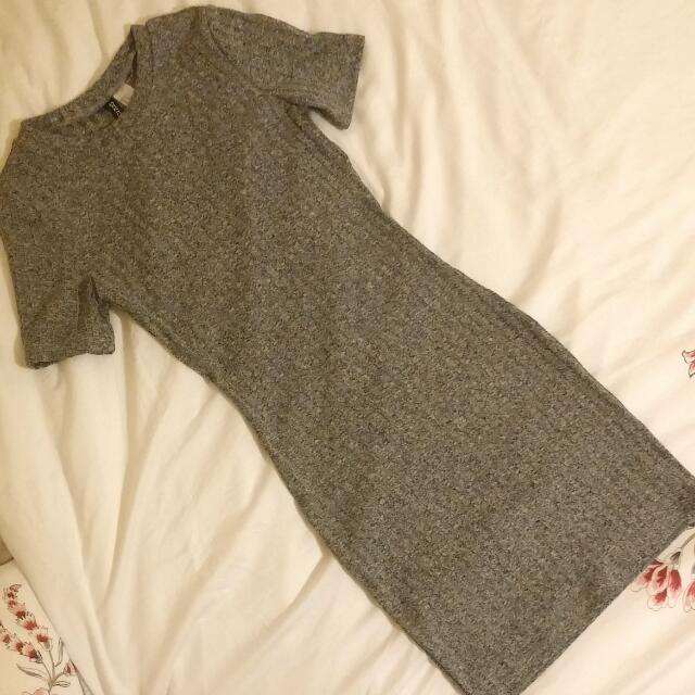 ✨ dress