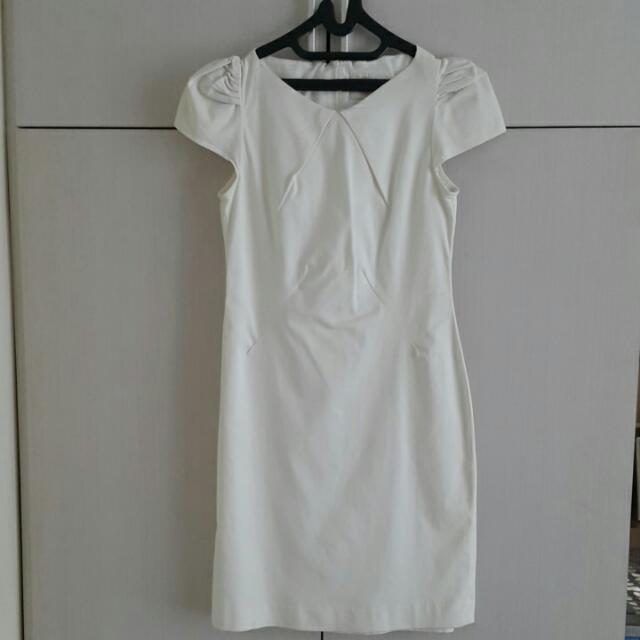 Dress CHIEL