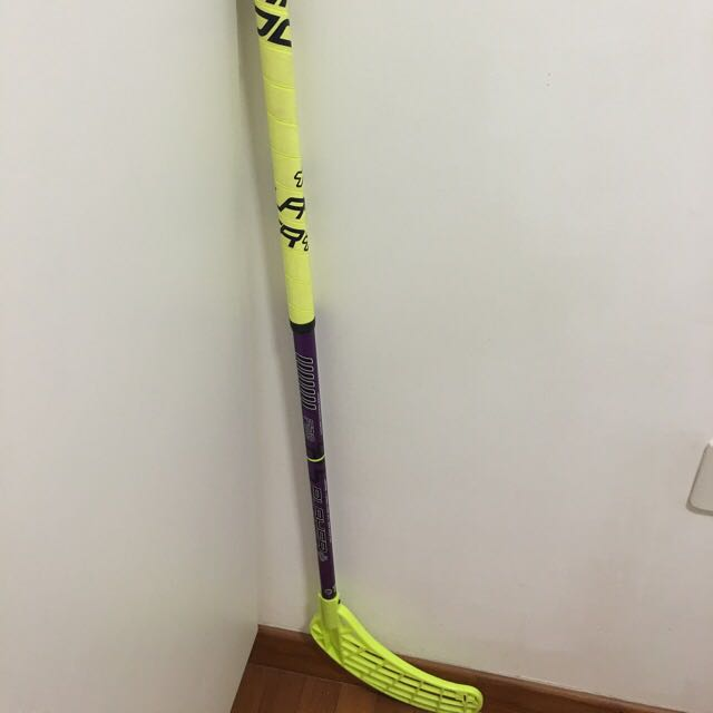 Floor Ball stick